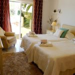 Algarve-Villa-Room-4-En-Suite-double-bed-1