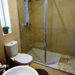 Algarve-Villa-Room-5-bathroom-6