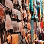 essaouira-medina-leather-bags-IMG_2948-opt