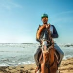 horseback-riding-beach-IMG_096-opt