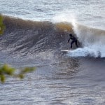 learn to surf in morocco