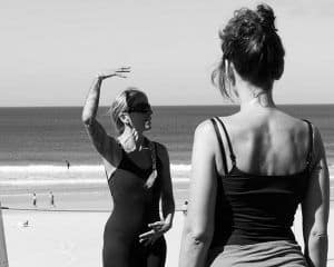 Yoga Teacher Training Asana Love Carcavelos