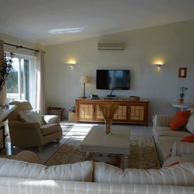 algarvevilla-lounge-3
