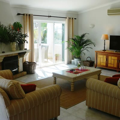 algarvevilla-lounge-4