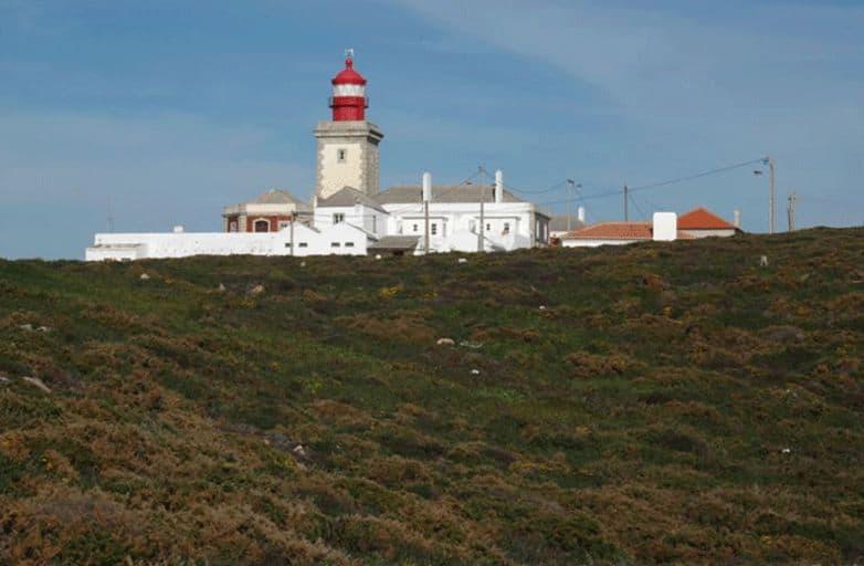 cabo-da-roca.leuchturm