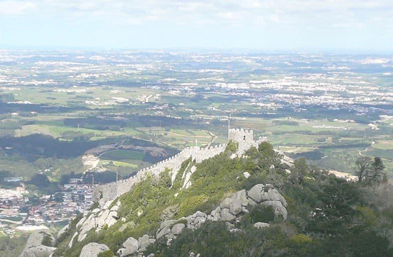 castelo-de-muros-1