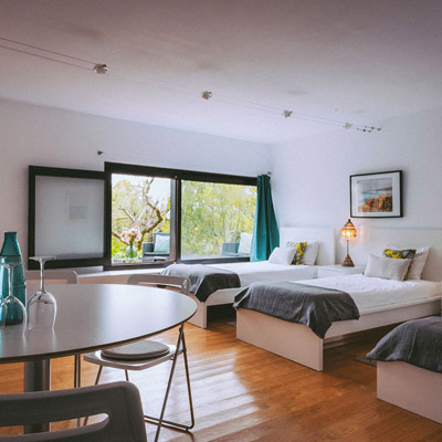 guinchovilla-apartment-1