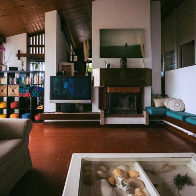 guinchovilla-livingroom-2