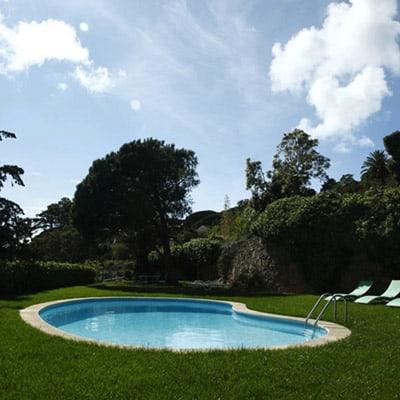 guinchovilla-pool-1