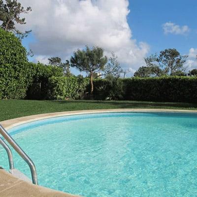 guinchovilla-pool-2