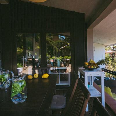 guinchovilla-terrace-3