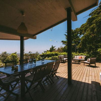 guinchovilla-terrace-4