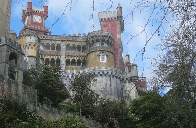 palacio-penha