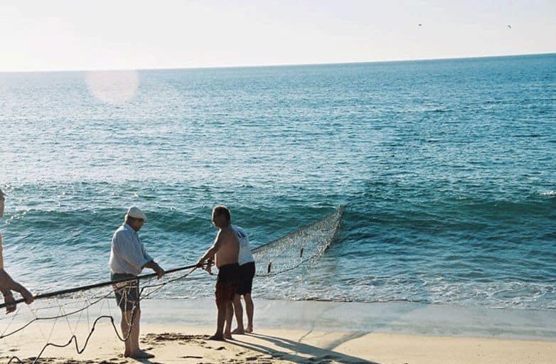 praia-do-meco-fischer