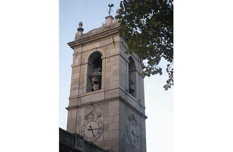 sintra-krichenturm