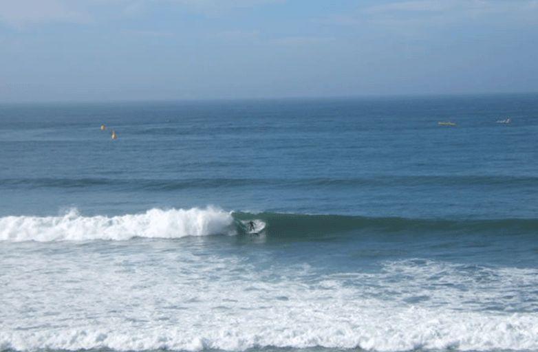 surfspot-bafueira