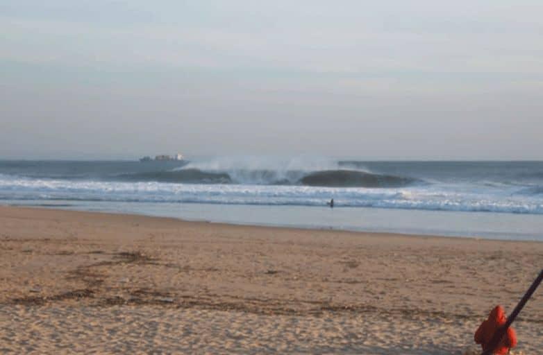 surfspot-caravelos-1