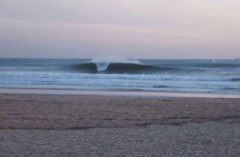 surfspot-caravelos-a-frame