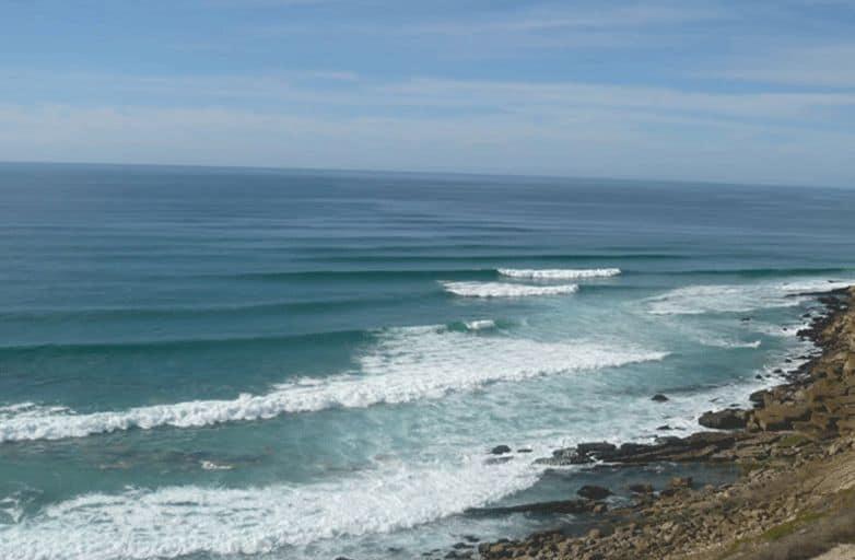 surfspot-lisbon-praia-pequena-2