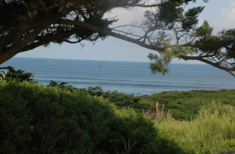 surfspot-praia-do-guincho-2