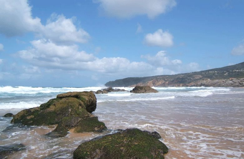 surfspot-praia-do-guincho-3