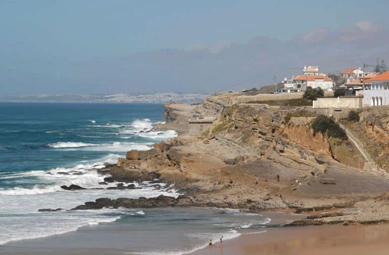 surfspot-praia-do-guincho-4