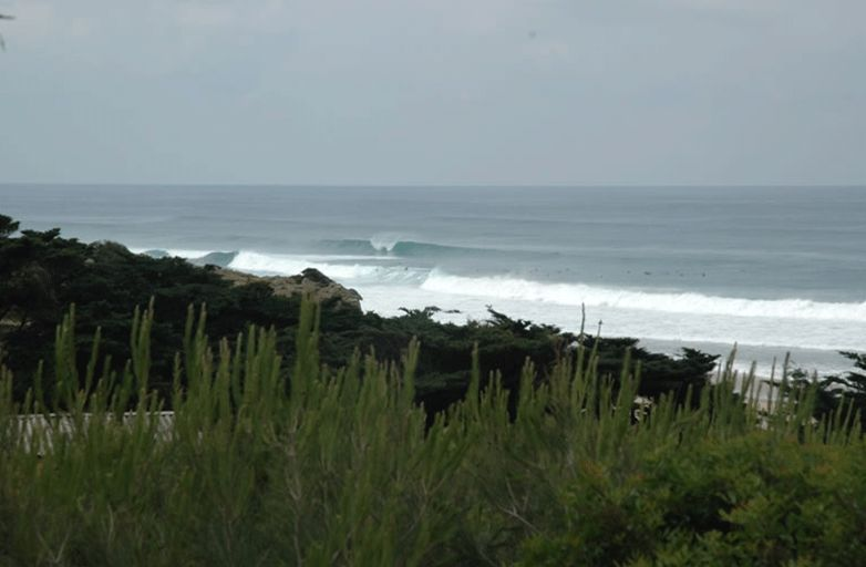 surfspot-praia-do-guincho-klassiker