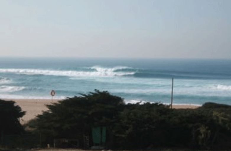 surfspot-praia-do-guincho