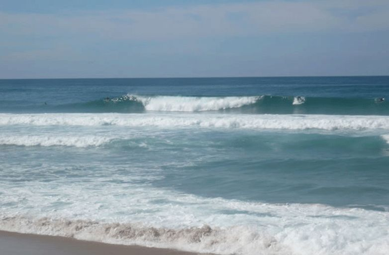 surfspot-praia-grande