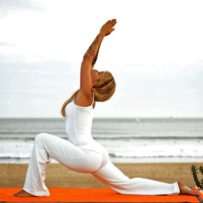 Yoga basics | advantages, yoga history & yoga types