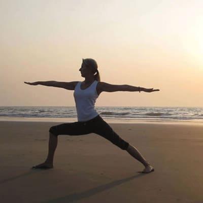 yoga-trainerin-annett
