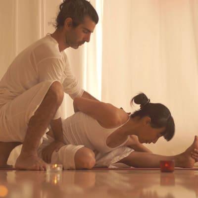 yogalehrer-jenny-igor