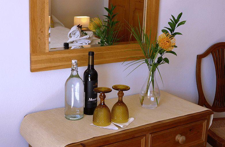 algarve-villa-room-2-willkommensweins