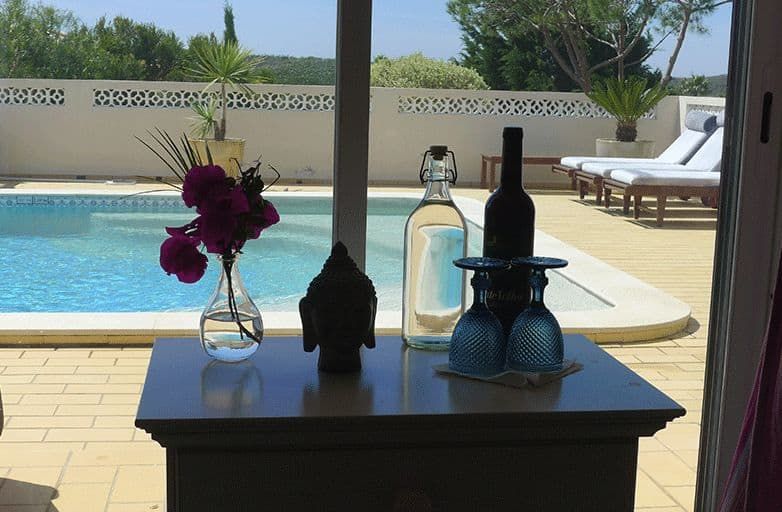 algarve-villa-room-3-aussicht-pool