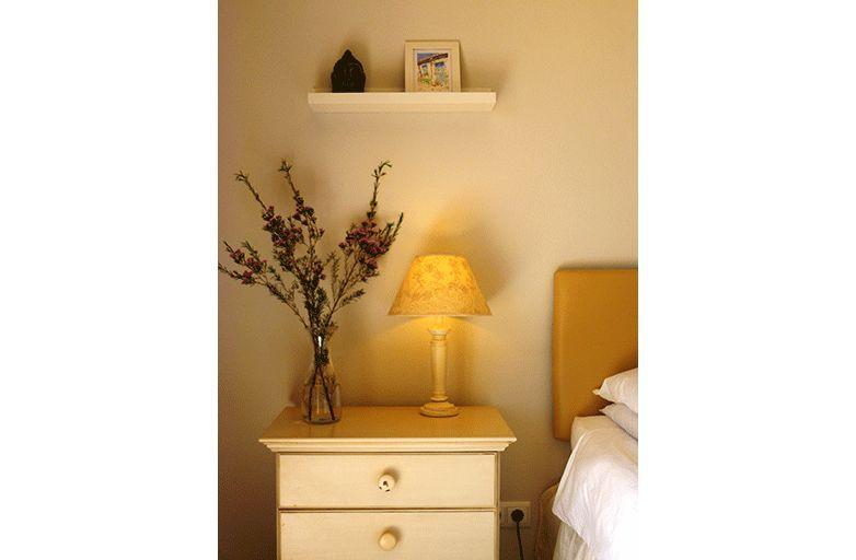 algarve-villa-room-4-nachttisch
