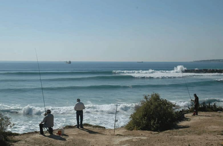 angeln-in-portugal-surfen-und-yoga