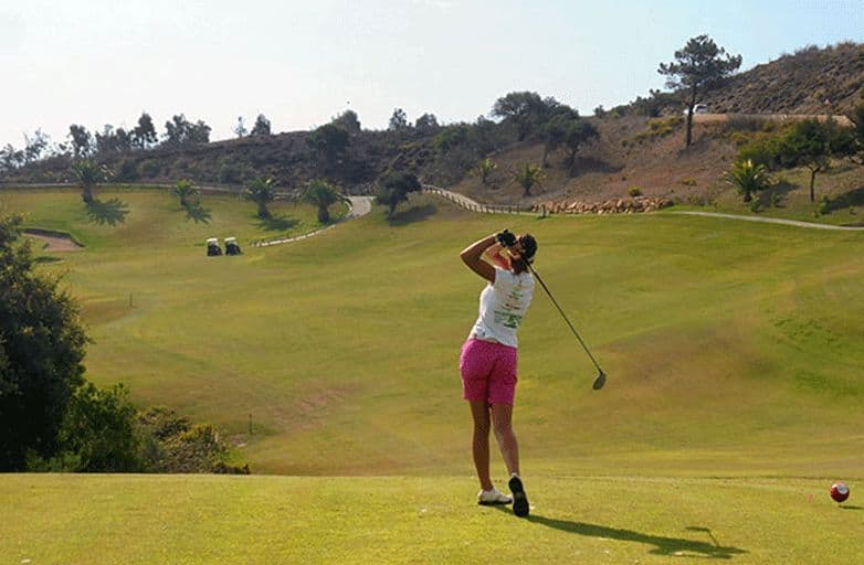 golf-santro-abtonio-tee-1