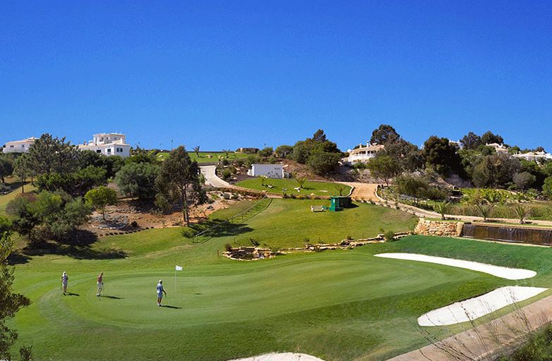 golf-santro-antonio-3