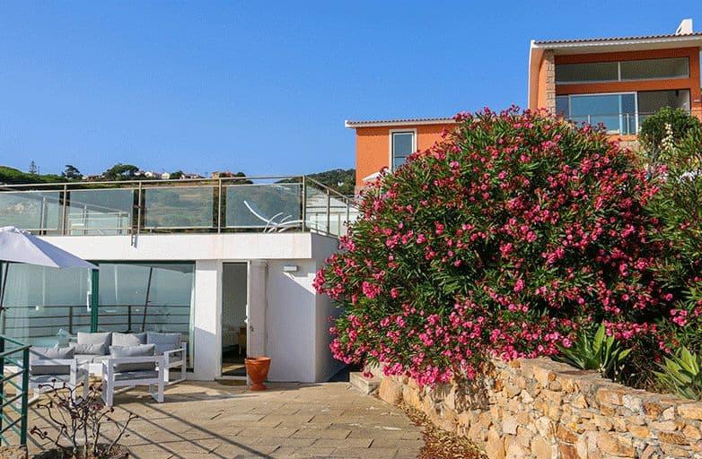 guincho-bay-villa-apartment-eingang