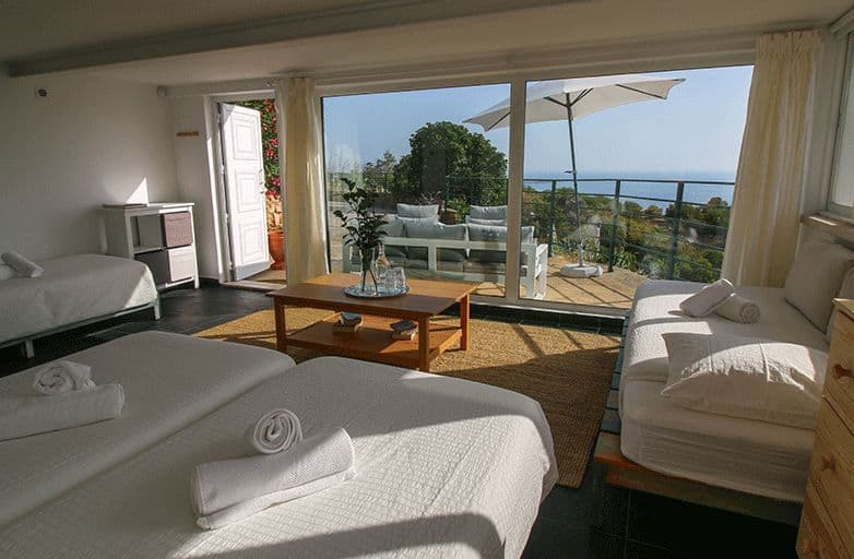 guincho-bay-villa-apartment-einzelbetten