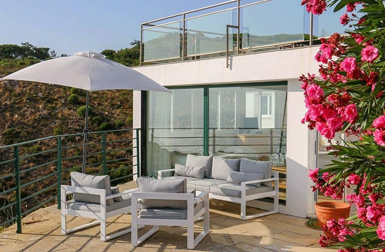 guincho-bay-villa-apartment-terasse
