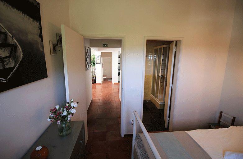 guincho-bay-villa-room-1-eingang