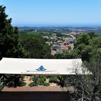 guincho-villa-aussicht
