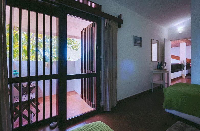 guincho-villa-room-4-aussicht-aus-dem-zimmer