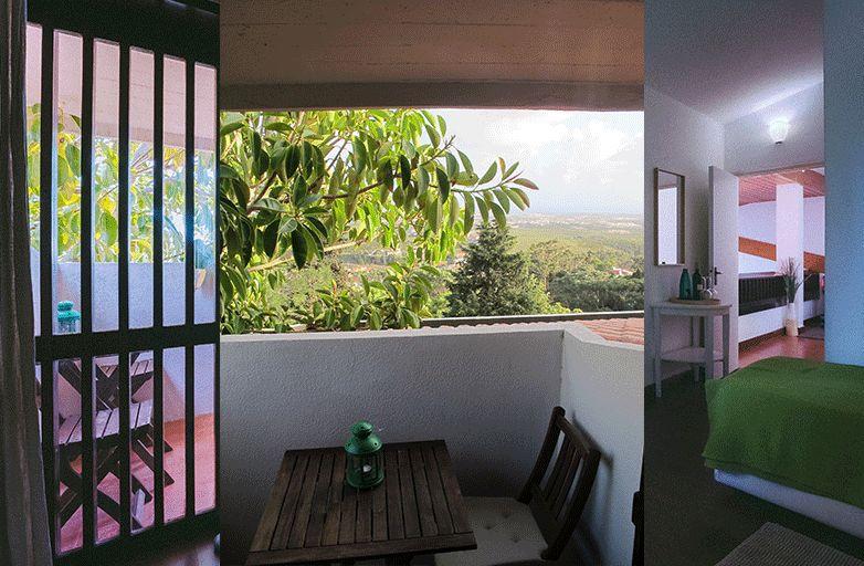 guincho-villa-room-4-balkon