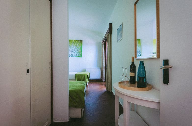 guincho-villa-room-4-eingang