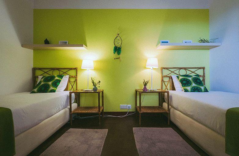 guincho-villa-room-4-einzelbetten-von-vorne
