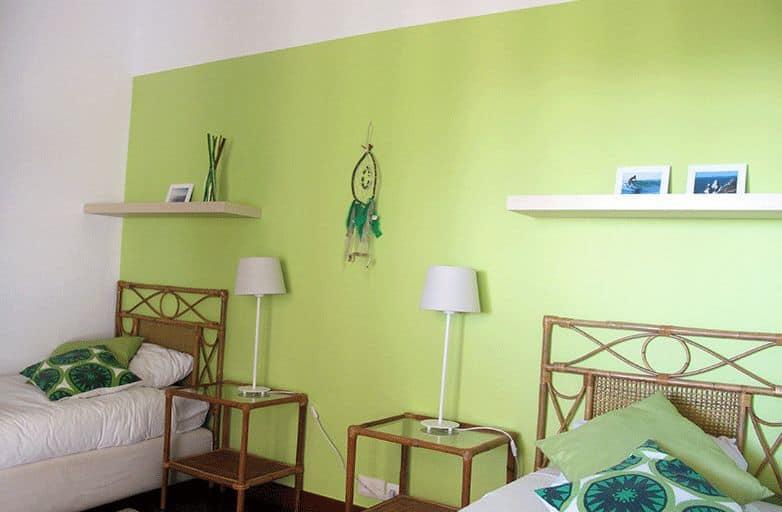 guincho-villa-room-4-einzelbetten