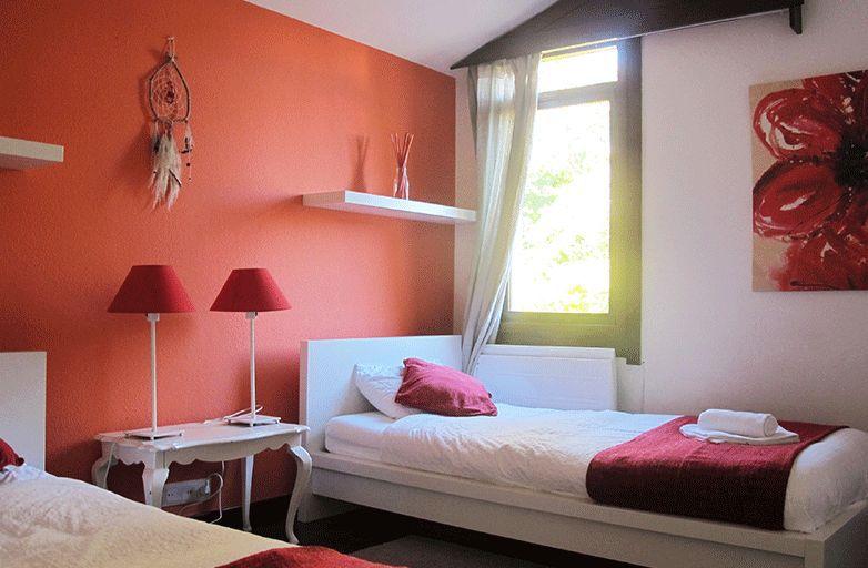 guincho-villa-room-5-einzel-betten