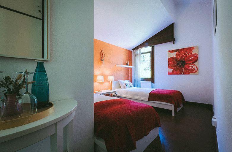 guincho-villa-room-5